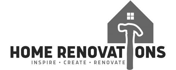 Ideas for Home Renovations
