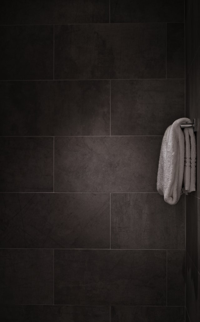 Best Bathroom Ceiling Fans final