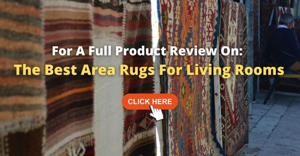 living room rugs for families2